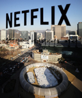 '콘텐츠 공룡' 넷플릭스, 韓시장도 잠식할까?