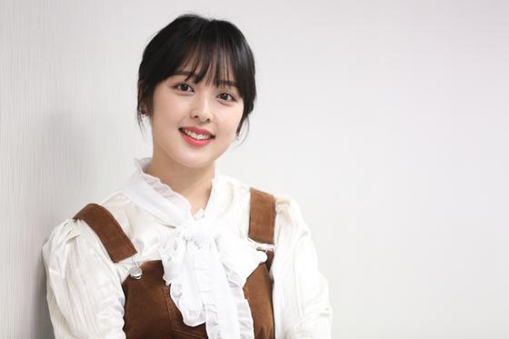 """[전문] '조병규♥' 김보라 """"놀라게 해 죄송…좋은 시선 감사"""""""