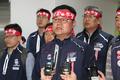 서울교통공사 노사 협상 결렬...내일부터 파업 돌입