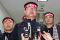 서울교통공사 협상 결렬...내일부터 파업 돌입