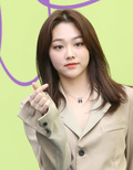 구구단 미나, 하트 요정