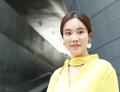 '미스트롯' 김나희, 화사한 미모