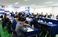 '한미 방산업체간 공동 연구개발 등 논의중'