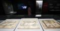 그림으로 보는 조선시대 사법기관 '의금부'