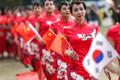 제7회 서울·중국의 날...치파오 패션쇼
