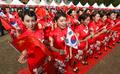 '2019 제7회 서울·중국의 날' 행사