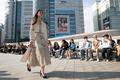 동대문디자인플라자에서 열린 서울365 패션쇼
