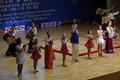 2019 아시아 유소년·주니어 역도선수권 평양서 개막