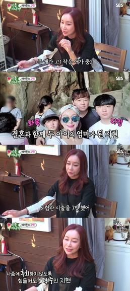"""[직격인터뷰] '미우새' PD """"김지현 고백, 제작진도 몰랐다...있는 그대..."""