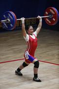 북한 박진해 '금메달 획득'