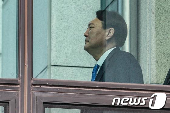 군인권센터, 합수단 '계엄령 문건' 공개...윤석열 직인 의미는?