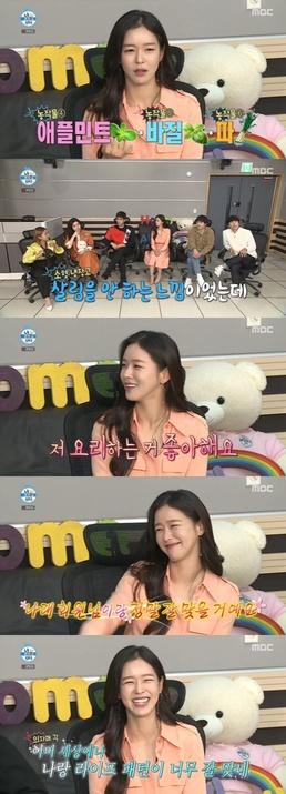 """[직격인터뷰 ] '나혼산' PD """"경수진 재출연 가능성도...귀엽게 보실거라..."""