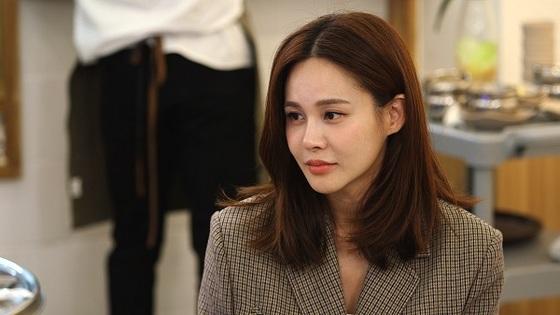"""'밥먹다' 아이비, 결혼+출산 고민 """"난자 얼렸어야 했다"""""""