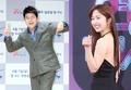 전현무♥이혜성, 연인됐다…KBS 아나운서 선후배 커플 탄생