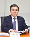 김용범 기재부 1차관, 부동산시장점검회의 모두발언