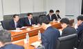 기재부, 제88차 부동산 시장 점검회의