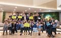현대차, 'H-소셜 크리에이터' 페스티벌 개최
