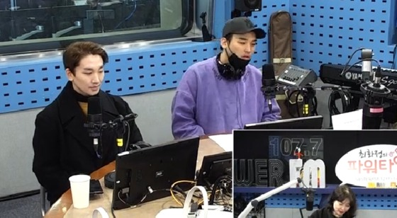 """'동성 성추행 혐의 피소' 김호영 """"절대 실망시키지 않겠다"""" 심경 고백"""