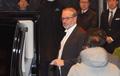 드하트 美 방위비협상 대표 '협상 중단'