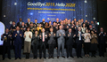 2020 주한 유엔참전국대사관 국제보훈사업 설명회