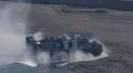 한진重, 해군 차기 고속상륙정 4척 수주