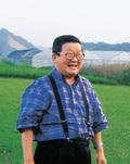 구자경 명예회장 숙환으로 별세 '향년 94세'