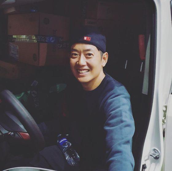 태사자 김형준