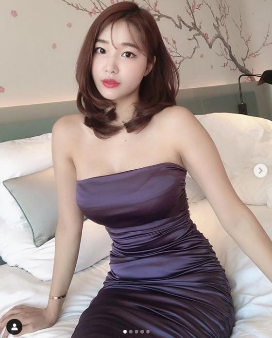 """오또맘, SNS에 장성규 언급 사과 """"경솔한 행동 죄송"""""""