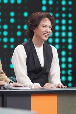 """[직격인터뷰] '슈가맨3' CP """"양준일 '꿈만 같다'고 전해...100불 ..."""