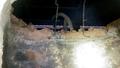 인천 강화군 찜질방 온수탱크 폭발