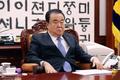 '혼란한 국회 상황, 국회의장의 선택은?'