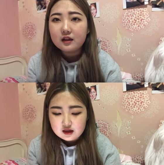 """[N이슈] '최진실 딸' 최준희, 학교폭력 사과 """"피해자에 사죄…반성하며 살 것"""""""