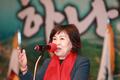 한국당 김순례 의원