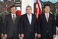 남북-IOC '도쿄올림픽서 4개 종목 단일팀 합의'