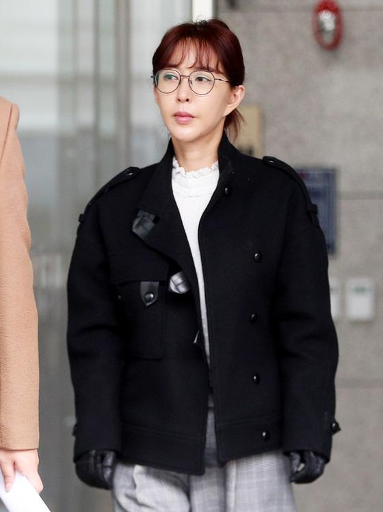 """[N현장] '해외상습도박' 슈, 집유 2년 """"늪에서 벗어나…너무 죄송""""(종합)"""