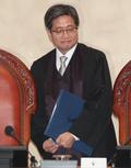 '타인 명의 부동산 등기'소유권 대법 공개변론