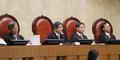 대법원, 부동산 명의신탁 사건 공개변론
