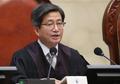 '타인 명의로 부동산 등기' 소유권 박탈되나?