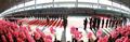 김정은 北 국무위원장 '전용열차 타고 베트남 하노이로'