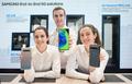 삼성전자, MWC2019 5G 기술력 선보인다