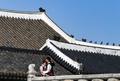 '아름다운 한국에서 만드는 특별한 추억'