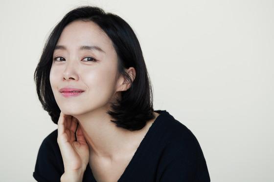 """[N인터뷰]① 전도연 """"세월호 어머니들, '감사하다'고 하시더라"""" 눈물"""