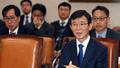 '문성혁 해수부 장관 후보자, 인사청문회 통과할까?'