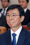 문성혁 해수부 장관 후보자 '쉽지 않은 인사청문회'