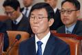 문성혁 해수부 장관 후보자 '만만치 않은 인사청문회'