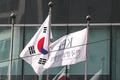경총 압수수색…김영배 前부회장 수억 횡령 의혹