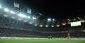 축구 대표팀 경기는 6경기 연속 매진