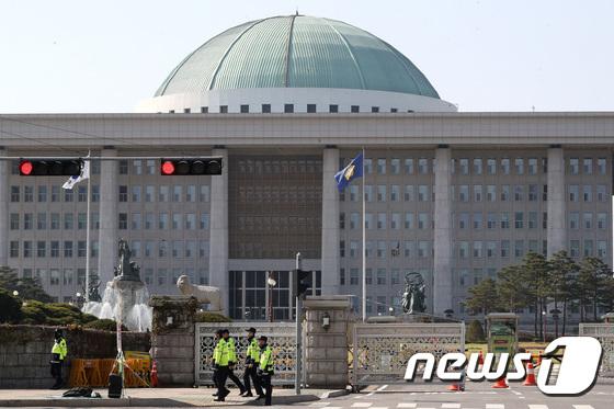 [오늘의 주요일정] 정치·정부(26일, 금)
