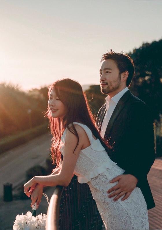 [단독] '슈스케' 김그림, 하버드 출신 사업가와 5월 결혼