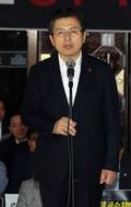 발언하는 황교안 자유한국당 대표